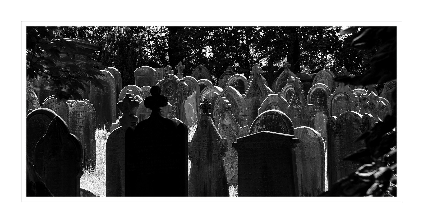 gravestones-haworth-0212.jpg