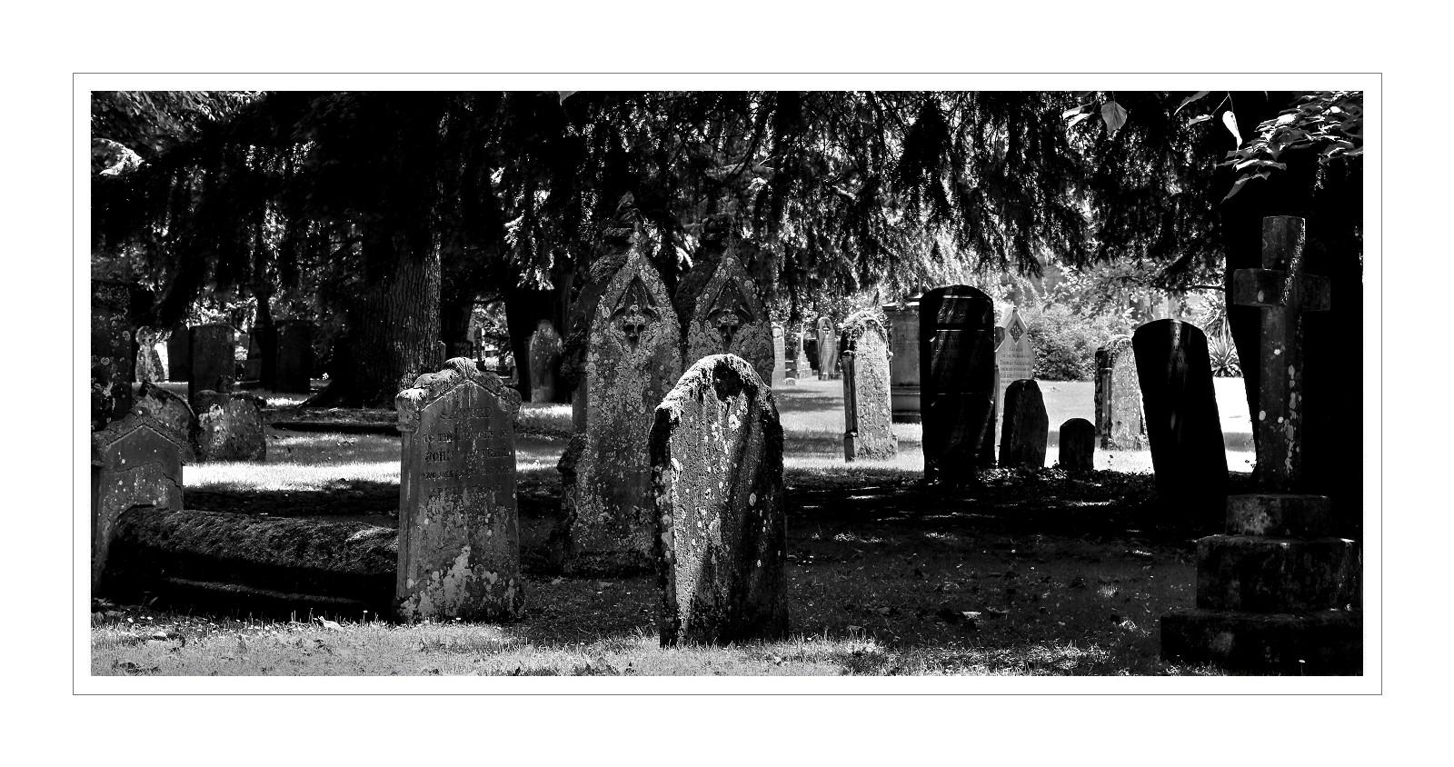 gravestones-stratford-0519.jpg
