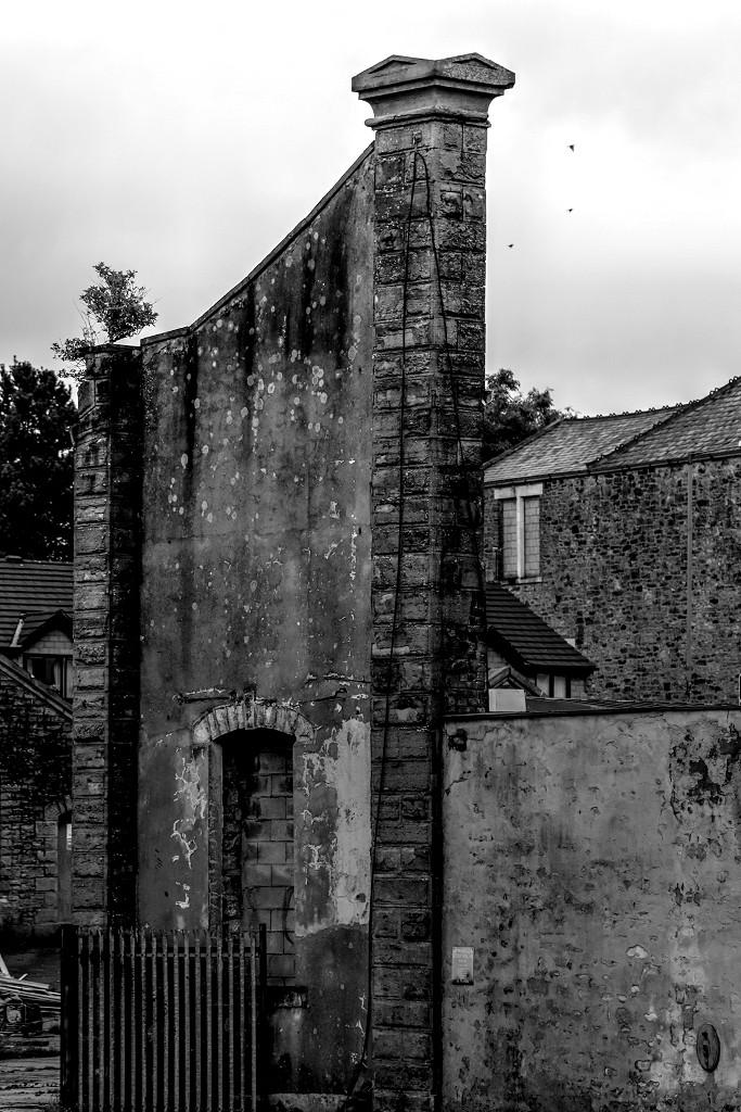 old-mill-6674.jpg