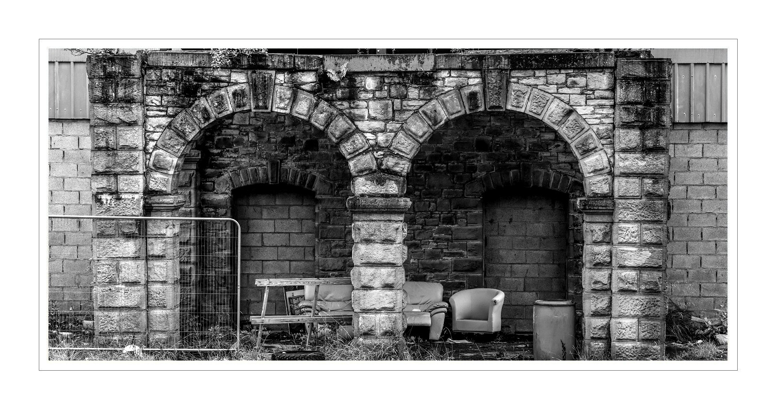 old-mill-6686.jpg