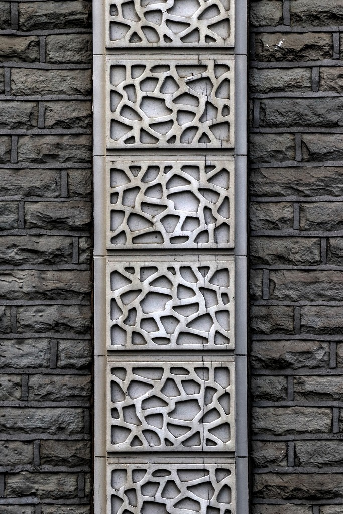 patterns-6696.jpg