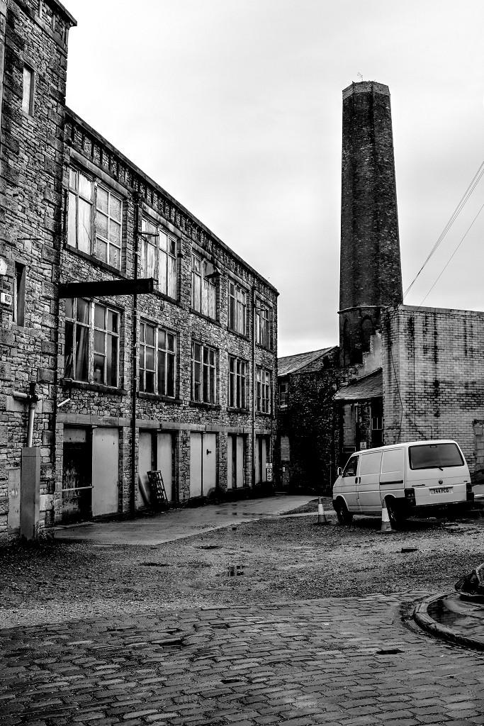 stonebridge-mill-6671.jpg